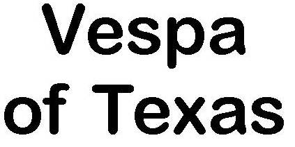 Vespa of Texas - Houston